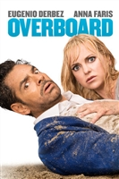 Overboard #1573915 movie poster