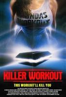 Killer Workout movie poster
