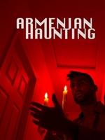 Armenian Haunting movie poster