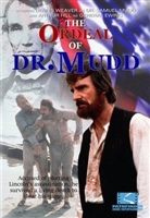 The Ordeal of Dr. Mudd movie poster