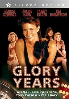 Glory Years poster #1574132