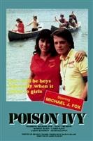 Poison Ivy movie poster