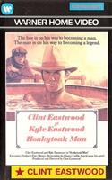 Honkytonk Man movie poster