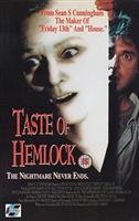A Taste of Hemlock movie poster