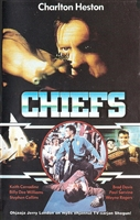 Chiefs movie poster