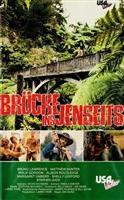 Bridge to Nowhere  movie poster