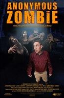 Anonymous Zombie movie poster
