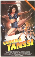 Jailbird Rock movie poster