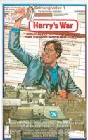 Harry's War movie poster
