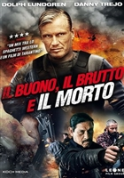 4Got10  movie poster
