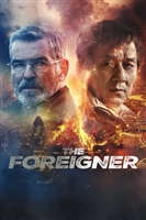 The Foreigner #1574671 movie poster