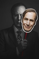 Better Call Saul #1574779 movie poster
