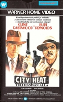 City Heat #1574900 movie poster