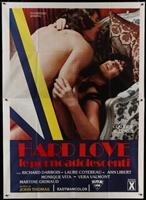 IJsk(l)ontjes voor een hete bliksem movie poster
