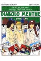 Diabolo menthe movie poster