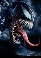 Venom #1575420 movie poster