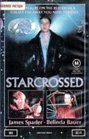 Starcrossed movie poster