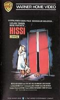De lift movie poster