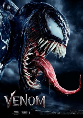 Venom poster #1575567