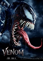 Venom #1575567 movie poster