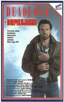 Deadlock movie poster