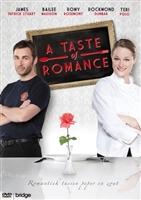 A Taste of Romance movie poster
