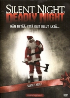 Silent Night, Deadly Night #1575709 movie poster