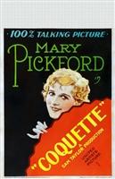 Coquette movie poster