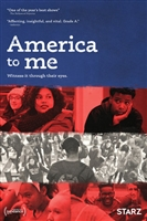 America to Me movie poster