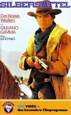 Sella d'argento poster #1575833