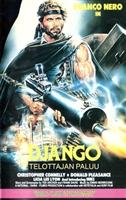 Django 2: il grande ritorno movie poster