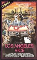 Overkill movie poster