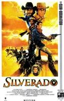 Silverado #1575983 movie poster