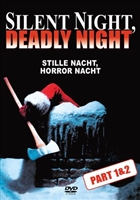 Silent Night, Deadly Night #1575984 movie poster