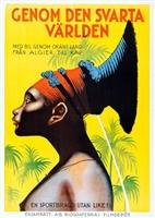 La croisière noire movie poster