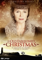 An Old Fashioned Christmas movie poster