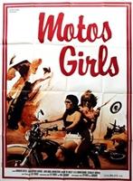 Dixie Dynamite movie poster