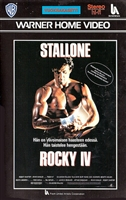 Rocky IV #1576860 movie poster