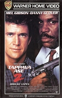 Lethal Weapon 2 #1576969 movie poster