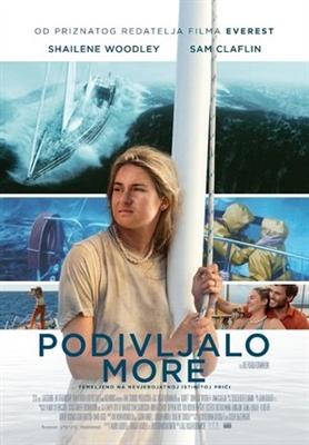 Adrift poster #1577054