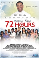 72 Hours movie poster