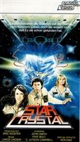 Star Crystal movie poster