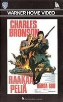 Mr. Majestyk movie poster