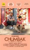 Chumbak movie poster