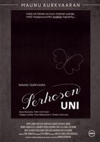 Perhosen uni movie poster