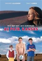 Au Pair, Kansas movie poster
