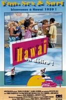 Aloha Summer movie poster