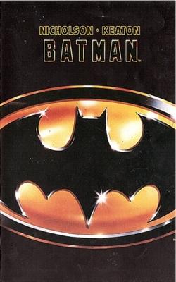 Batman poster #1577950