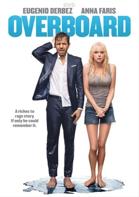 Overboard poster #1578221