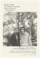 Beautiful Boy #1578252 movie poster